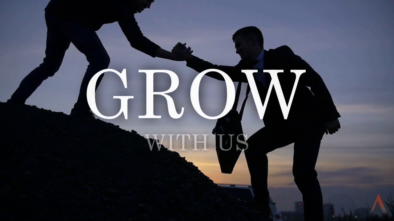 Grow-with-Us
