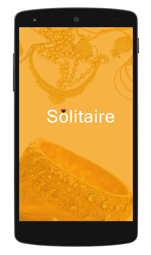 solitaire android app